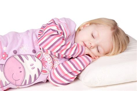 Cleva Baby Pillow clevamama clevafoam toddler pillo end 9 22 2018 10 05 am