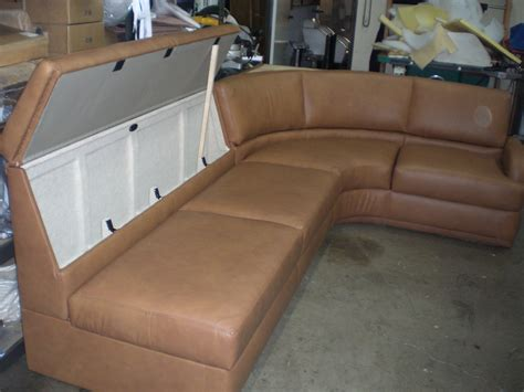 boat couch boat sofa old boat sofa style sofas product on alibaba