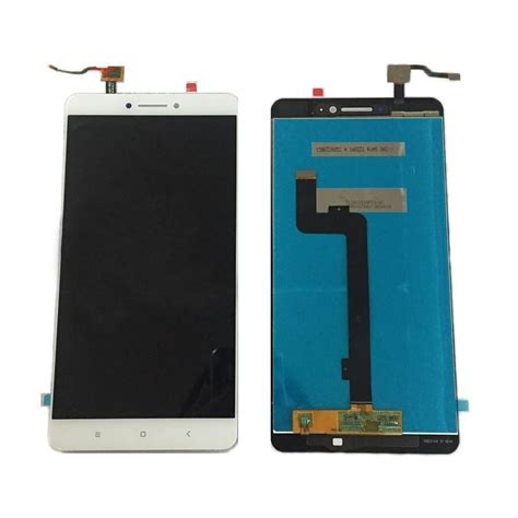 Lcd Mi Max xiao mi xiaomi max lcd touch end 11 22 2017 2 15 pm myt