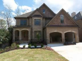 Home Exterior Design Brick And Stone by Interior Wardrobe Design Ideas Red Brick And Stone