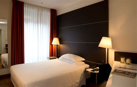 single rooms boutique hotel turin townhouse 70