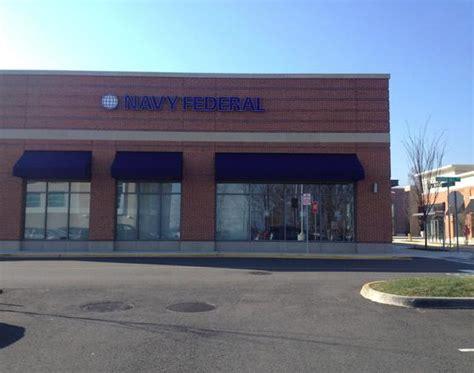 Forum Credit Union Bank Hours Navy Federal Credit Union Woodbridge Va Savings Loans 187 Topix