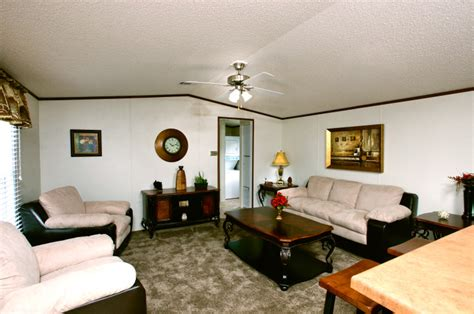 one bedroom manufactured homes 1 bedroom manufactured home