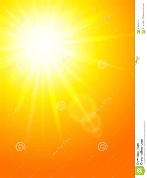 design background vertical sun vertical background stock vector image 40860888