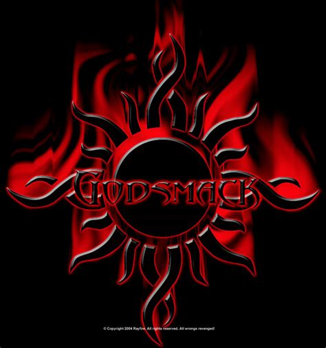 godsmack tattoo godsmack godsmack www imgkid the image kid has it
