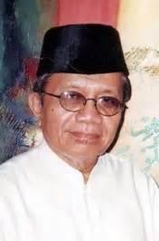 Malu Aku Jadi Orang Indonesia Taufik Ismail taufiq ismail author of malu aku jadi orang indonesia