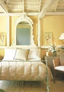 pale yellow bedroom heavenly cottage bedroom in pale yellow