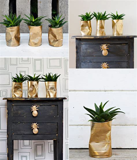 This Makes Ghost Furniture Look Ordinary by How To Make Ordinary Furniture Items Look More Expensive