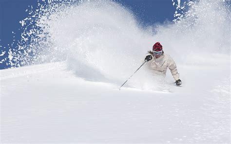 skiing holidays snowboard holidays rough guides