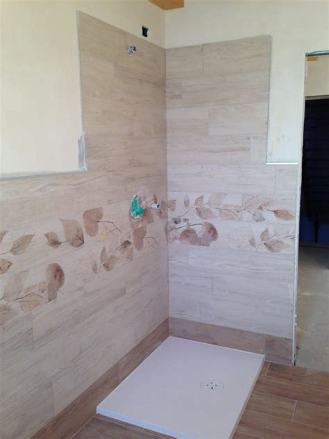 bagno in gres porcellanato effetto legno bagno in gres porcellanato effetto legno duylinh for