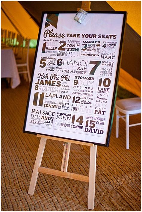 wedding seating plan design ideas 225 best wedding seating chart ideas images on