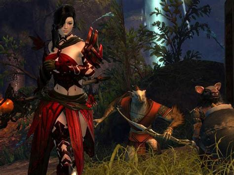 guild wars 2 best price buy guild wars 2 of thorns cd key compare prices