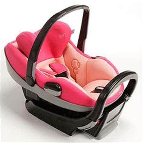 diy reborn baby car seat car seats reborn baby dolls and baby car seats on