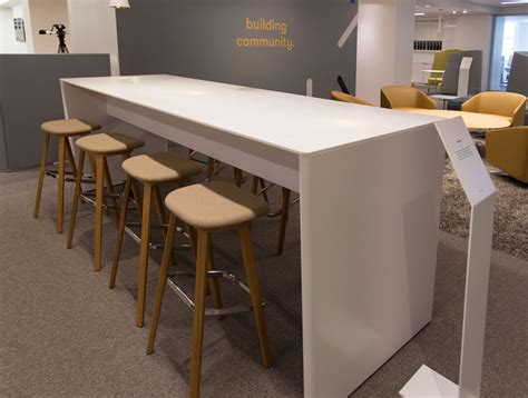 Teknion Boardroom Tables Teknion Boardroom Tables Teknion Boardroom Tables Teknion Audience Mccrums Boardroom Tables By