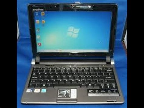 reset bios emachines full download emachines netbook 355 1693 easy bios removal