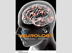 Journal of Neurology   Neurology Neurosurgery ... Google Scholar