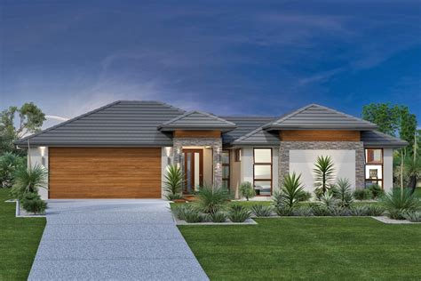 mandalay 298 home designs in esperance g j gardner homes