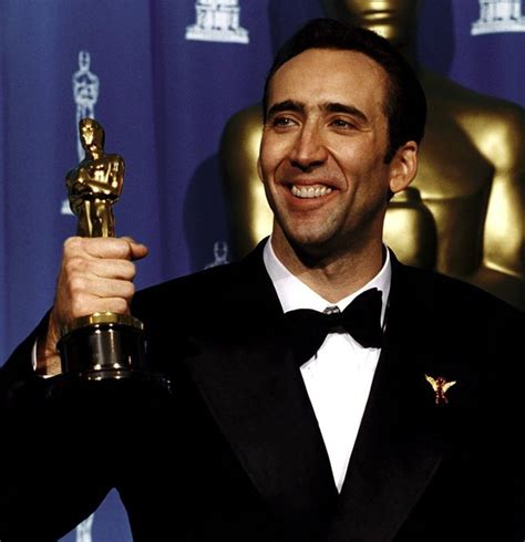 nicolas cage oscar film duck dynasty star urges christians to convert atheist