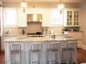 popular kitchen island with seating for 4 small kitchen kitchen island with stove and seating kzines