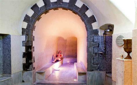piscina termale bagni di lucca terme bagni di lucca montecatini benessere