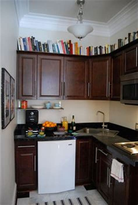 kitchen cabinets a book of help books above cabinet decor on above kitchen cabinets