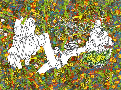 aptoide jet set radio download bff oanyone wallpaper 1280x960 wallpoper 329758