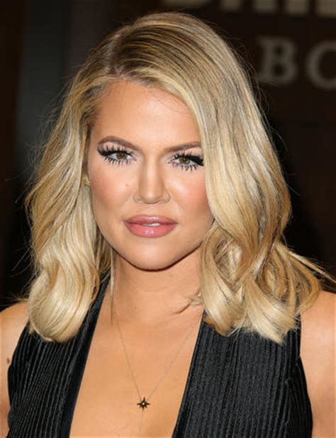 how much does khloe kardashian weigh in 2015 how much does khloe kardashian weigh in 2015