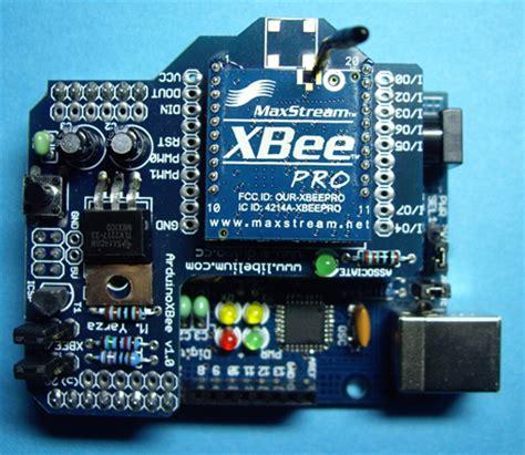 arduino xbee tutorial series 2 index of elechouse images product xbee pro series2 zigbee
