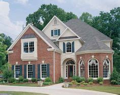 eplans new american house plan casual space opens to floor plans on pinterest american houses house plans