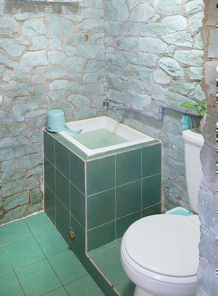desain kamar mandi dan dapur sederhana desain kamar mandi sederhana dan murah keramik desain