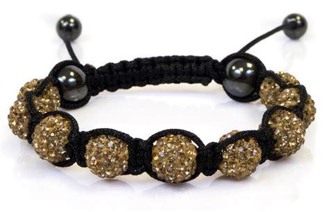 bead society of great britain big bead bead shamballa bracelets