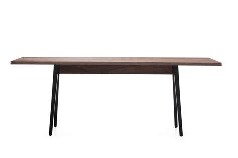 Front Table 341e Light Extending Table