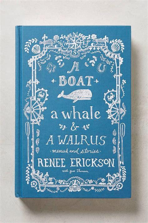 libro whale done the power 40 mejores im 225 genes de libros de cocina en libros chefs y mejores recetas
