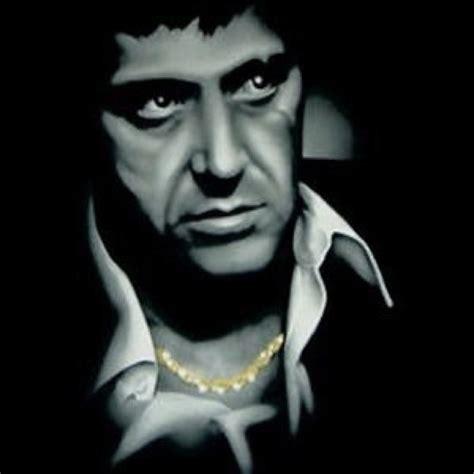 film gangster drole les 116 meilleures images du tableau scarface sur