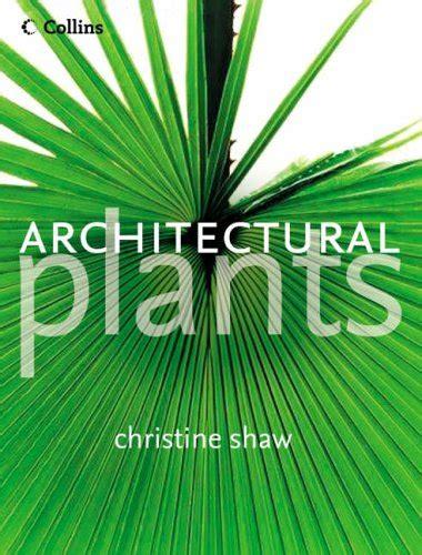 libro exotic gardening libro exotic planting for adventurous gardeners di christopher lloyd