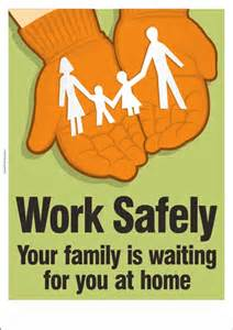 Farm Kitchen Design safet poster work safely safety poster shop