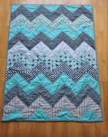Quarter Baby Quilt Patterns Free by 258 Best Images About Baby Quilt Patterns On