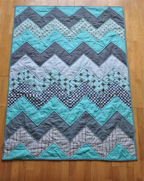 best tutorial on design patterns 258 best images about baby quilt patterns on pinterest