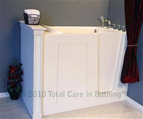 Premier Showers Prices by Walk In Tubs Handicapped Bathtubs Premier Walk In