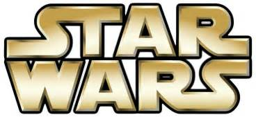 star wars logo png file png mart