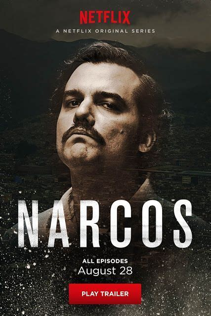 film serial narcos sezonul 1 resultado de imagen de narcos posters series pinterest
