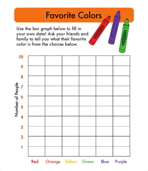 printable picture graphs kindergarten number names worksheets 187 kindergarten graph free