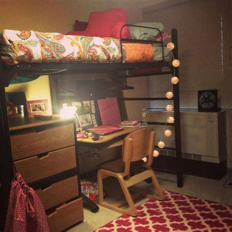 couch tower 17 best images about dorm bed on pinterest dorm room