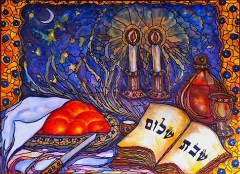 Chabad Candle Lighting Times Shabbat Shalom