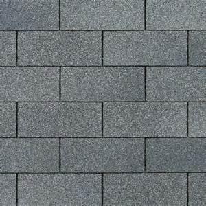 home depot 3 tab shingles owens corning supreme estate gray 3 tab shingles 33 3 sq