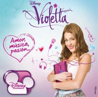 image violetta season 1 jpg violetta wiki