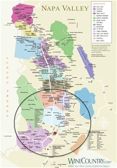 napa valley winery map pas ristorante brasiliano ristorante churrascaria pas sito ufficiale cucina