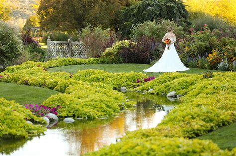 thanksgiving point gardens davis county photographer