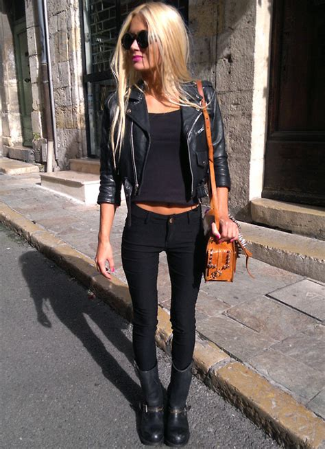 style related to all black everything style fashionsizzle