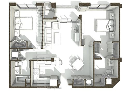 college dorm floor plans college university northeastern university college